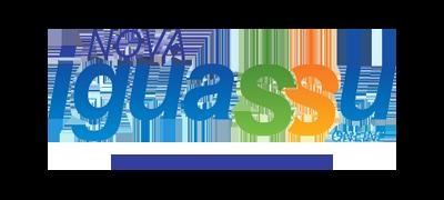 Nova Iguassu Online - De olho na baixada