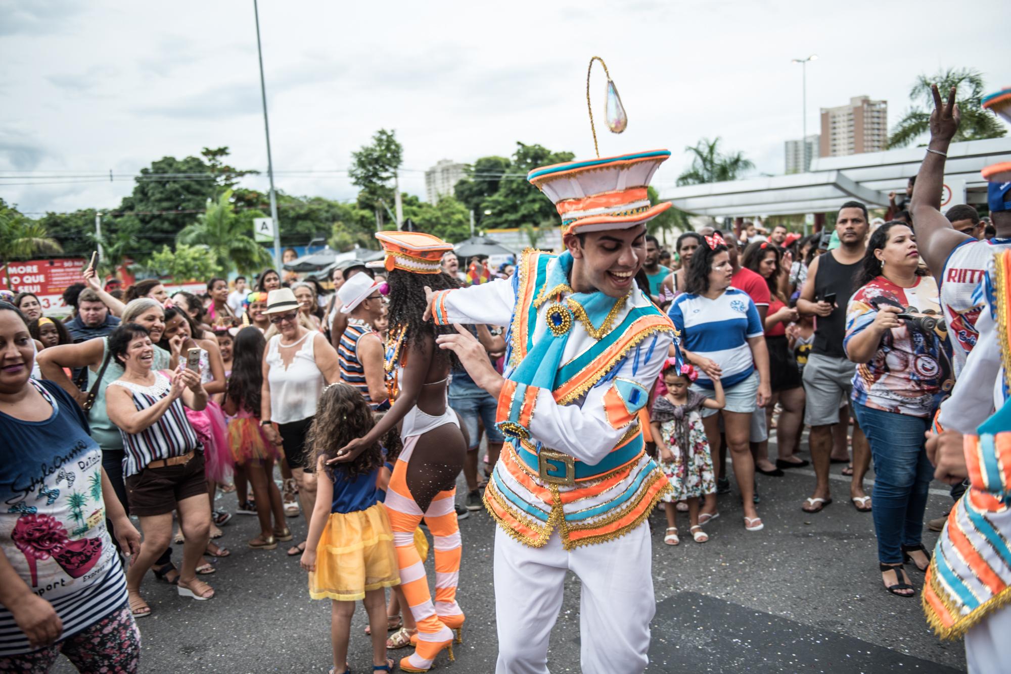 Resultado de imagem para nova iguaçu Carnaval